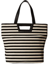 BCBGeneration Tote