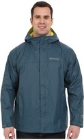 Columbia WatertightTM II Jacket - Extended