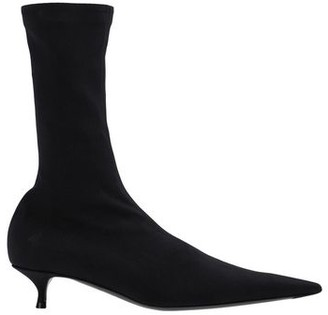 Balenciaga Ankle boots