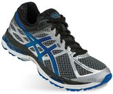 Asics GEL-Cumulus 17 Men's Running Shoes