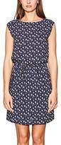Esprit Women's 047ee1e027 Dress