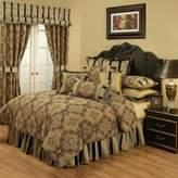 Bed Bath & Beyond Austin Horn Classics Ravel King Pillow Sham