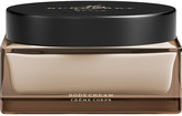 Burberry My Black Body Cream 200ml