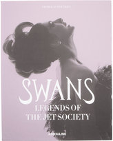 Assouline Swans: Legends of the Jet Society