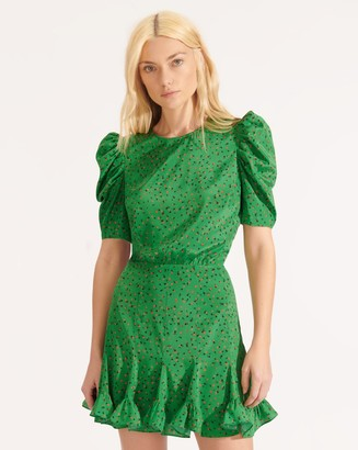 Veronica Beard Lila Dress