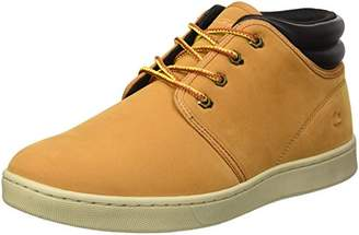 Lugz Men's Coal Mid Lx Sneaker