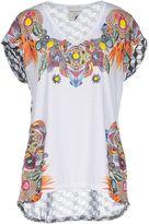 Mariuccia T-shirts