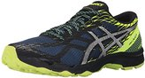 Asics Men's GEL Fuji Lyte Running Shoe