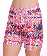 Cuddl Duds SofTech CoreTM Workout Shorts