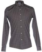 G.V. Conte Shirt
