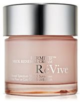 RéVive Fermitif Neck Renewal Cream SPF 15/2.5 oz.