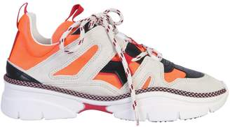 Etoile Isabel Marant Kindsay Sneaker