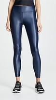 Koral Activewear Lustrous Leggings