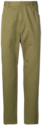 A.P.C. Chino Trousers