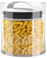 Prepara EVAK Fresh Saver 57 oz. Food Storage Canister - Short