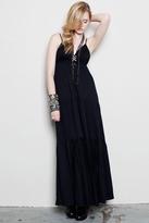 Blue Life The Weekender Dress in Black