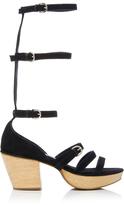 Rachel Comey Gable Gladiator Sandal