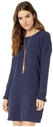 Lilly Pulitzer Galen Sweaterdress