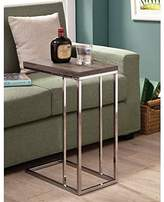 Coaster 902877-CO Furniture Piece, Weathered Gray