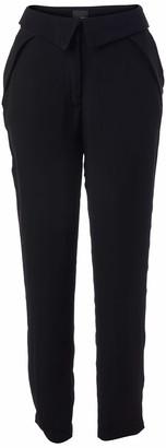 Greylin Women's Tribeca Pant