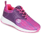 Heelys VELOCITY Purple / Pink
