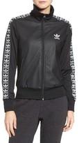 adidas Women's Firebird Track Jacket