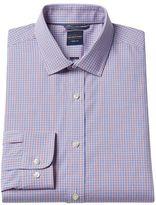 Dockers Men's Classic-Fit Dress Shirt