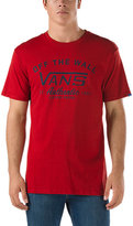 Vans Dalton T-Shirt