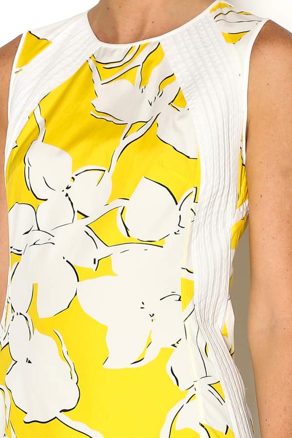 Diane von Furstenberg Samantha Dress