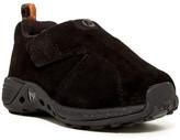Merrell Jungle Moc Sport Shoe (Toddler)