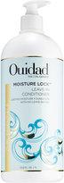 Ouidad Moisture LockTM Leave-In Conditioner