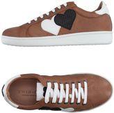Twin-Set Sneakers
