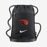Nike Team Training (Oregon State)