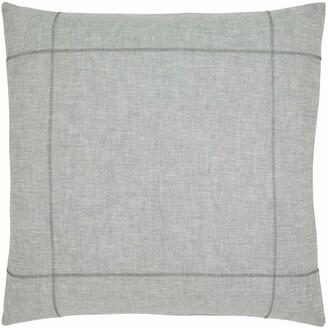 ED Ellen Degeneres Dream Accent Pillow