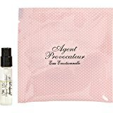 Agent Provocateur EAU EMOTIONNELLE by EDT SPRAY VIAL ON CARD for WOMEN ---(Package Of 4)
