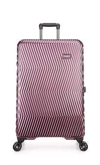 Antler Viva 80Cm Large Suitcase
