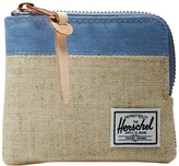 Herschel Johnny