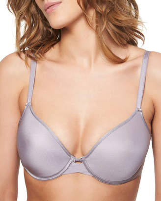 Chantelle Modern Inversion Custom-Fit Plunge Bra