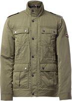 Tommy Hilfiger Field Jacket