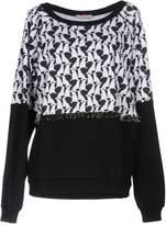 Blugirl Sweatshirts - Item 12054030