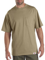 Dickies Short Sleeve 2-Pack T-Shirt (Men's)