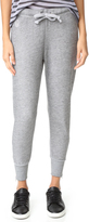 Wildfox Couture Fame Jogger Pants