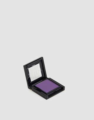 Make Matte Finish Eyeshadow in Purple Congo