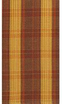 Tudor Orange Dishtowel