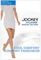 Jockey Medium Control Top Pantyhose