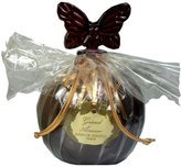 Annick Goutal Grand Amour for Women 3.4 oz Eau de Parfum Butterfly Flacon Bottle