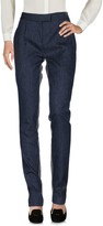 Christian Dior Casual pants - Item 13051345