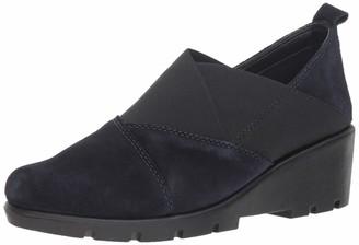 The Flexx Women's Crosstown Shoe