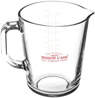 Mason Cash Classic Measuring Jug (1 L)
