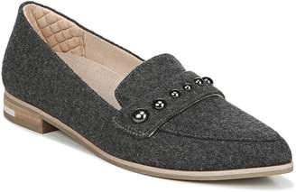 Dr. Scholl's Stud Slip-On Loafers - Faxon Stud